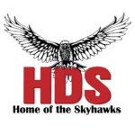HDSMS Main